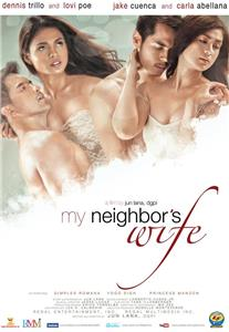 My Neighbor's Wife (2011) Online