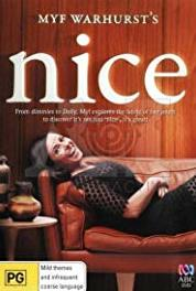 Myf Warhurst's Nice Nice and Tasty (2012– ) Online