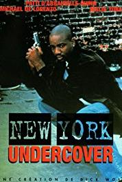 New York Undercover Mob Street (1994–1999) Online