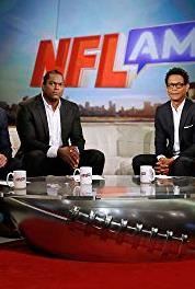 NFL AM Episode dated 1 February 2013 (2012– ) Online
