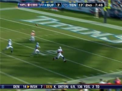 NFL Follow Your Team: Bills Week 10: Bills at Titans Game Highlights (2007– ) Online