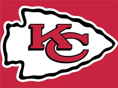 NFL Follow Your Team: Chiefs  Online