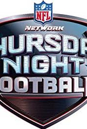 NFL Thursday Night Football Seattle Seahawks at San Francisco 49ers (2006– ) Online
