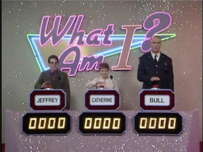 Night Court The Game Show (1984–1992) Online