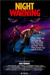 Night Warning (1981) Online