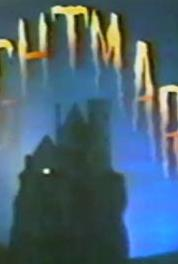 Nightmare Return of The Infernal Residue Man (1990–1992) Online