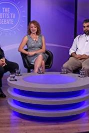 Notts TV Debate Episode #1.132 (2016– ) Online