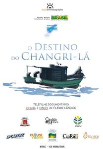 O Destino do Changri-lá (2016) Online