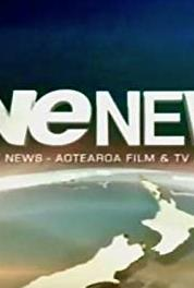 One Network News Episode dated 1 June 1999 (1990– ) Online