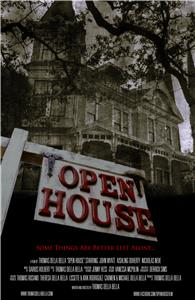Open House (2014) Online