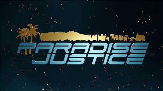 Paradise Justice  Online