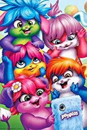 Popples To Err Is Popple (2015–2016) Online