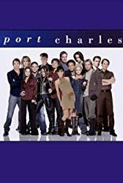 Port Charles Episode dated 4 January 2002 (1997–2003) Online