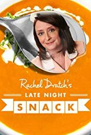 Rachel Dratch's Late Night Snack Passive Aggressive History: Lunar Landing (2016– ) Online