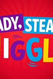 Ready, Steady, Wiggle! Simon the Opera Singer (2013–2015) Online