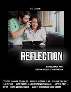 Reflection (2017) Online