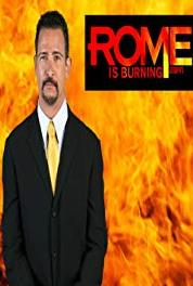Rome Is Burning Episode dated 5 March 2009 (2003– ) Online