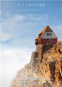 Samuel in the Clouds (2016) Online