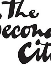 Second City Headlines & News ...Women and Chili Dogs First! (1996– ) Online