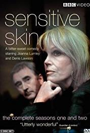 Sensitive Skin The Signals (2005–2007) Online