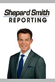 Shepard Smith Reporting Episode dated 27 January 2017 (2013– ) Online