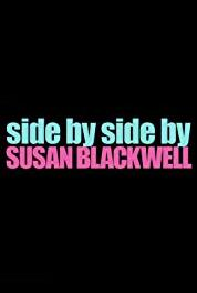 Side by Side by Susan Blackwell Episode #2.1 (2009– ) Online