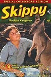 Skippy The Sport of Kings (1967– ) Online
