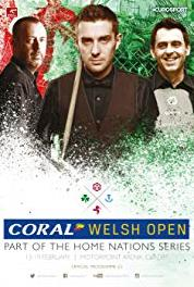 Snooker: Coral Welsh Open 2017: Day Two - Part 2 (2009– ) Online