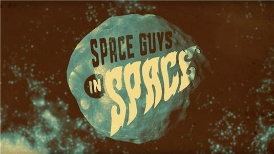 Space Guys in Space  Online
