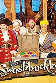 Swashbuckle Double Trouble (2013– ) Online