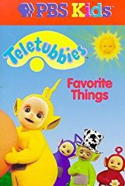 Teletubbies Naughty Sausage (1997–2001) Online