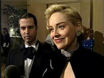 The 50th Annual Golden Globe Awards (1993) Online