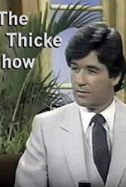 The Alan Thicke Show Episode dated 16 September 1981 (1980– ) Online