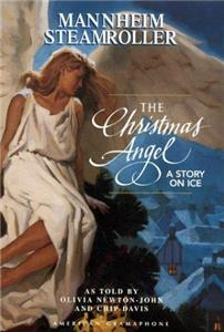 The Christmas Angel: A Story on Ice (1998) Online
