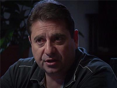 The Dead Files The Cursed Path (2011– ) Online