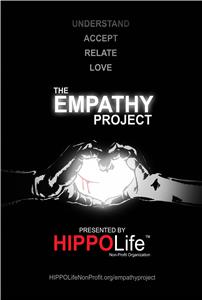 The Empathy Project  Online