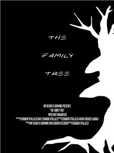The Family Tree (2014) Online
