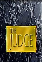 The Judge Episode dated 25 September 1986 (1986–1993) Online