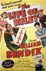 The Life of Riley (1949) Online