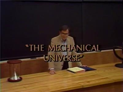 The Mechanical Universe... and Beyond Introduction (1985–1986) Online