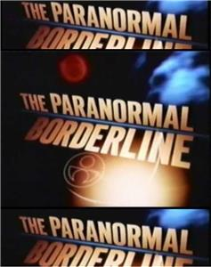 The Paranormal Borderline  Online