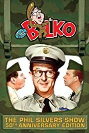 The Phil Silvers Show The Horse (1955–1959) Online
