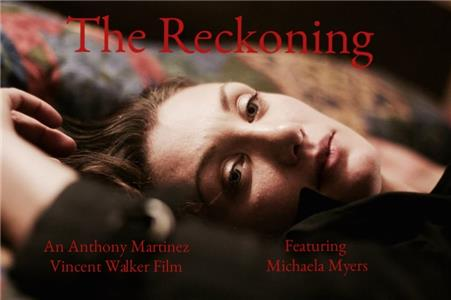 The Reckoning (2015) Online