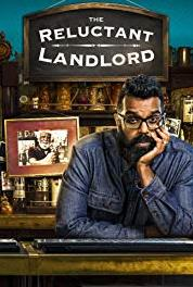 The Reluctant Landlord Mystery Shopper (2018– ) Online