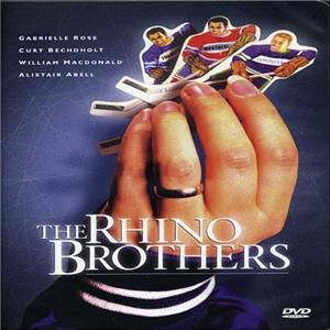 The Rhino Brothers (2001) Online