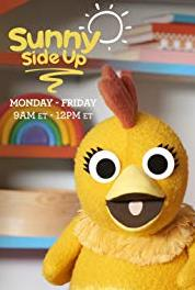The Sunny Side Up Show Episode dated 19 May 2014 (2007– ) Online