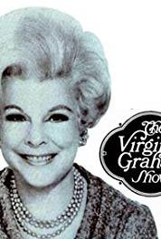 The Virginia Graham Show Episode dated 23 June 1971 (1970– ) Online