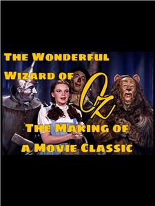 The Wonderful Wizard of Oz: 50 Years of Magic (1990) Online