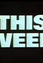 This Week Drugs (1956–1992) Online