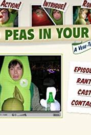 Two Peas in Your Pod A Legume Scorned (2006–2007) Online